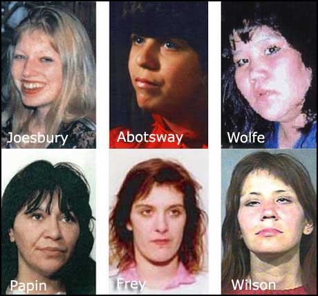 missing-murdered-women-six